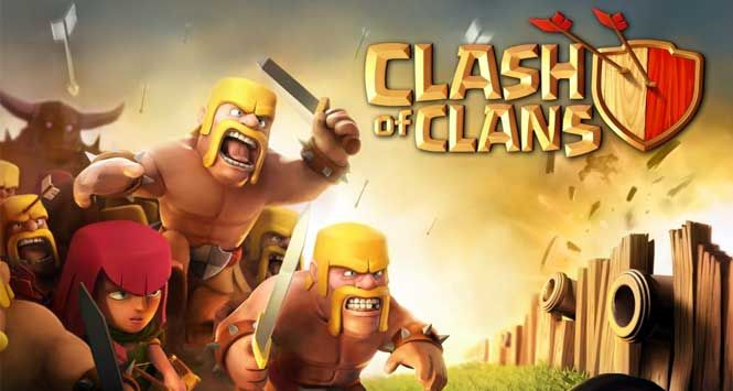 With this tool you can easily generate an unlimited amount of gems for Clash of Clans. Tested and working on iPhone, iPad and Android.