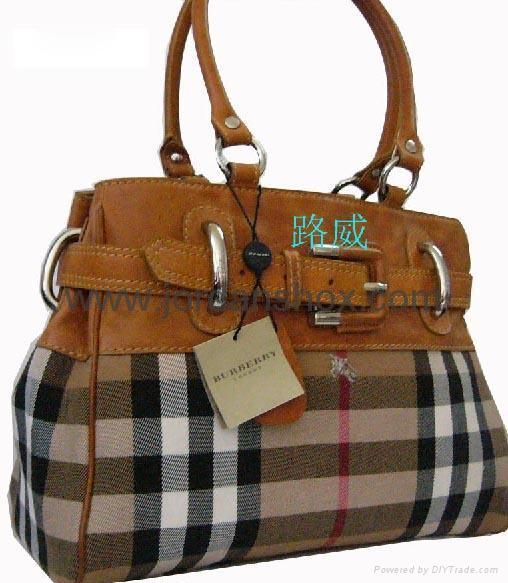 Best 25  Burberry handbag sale ideas only on Pinterest | Burberry ...