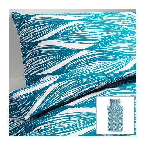 1000 id es sur le th me couvre lit turquoise sur pinterest for Housse de couette turquoise