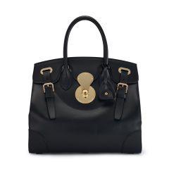 RL Icons: The Ricky Bag