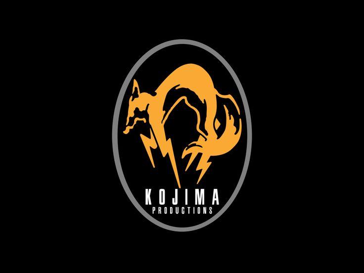 Слухи о Кодзиме Хидео Кодзима Что же будет с создателями серии Metal Gear? http://gamevillage.ru/kojima-rumours/