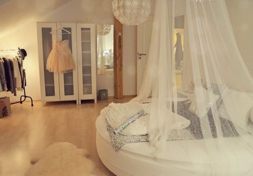 room | via Tumblr | We Heart It
