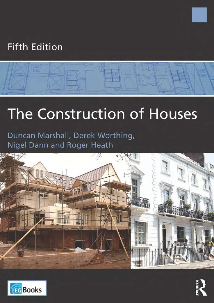 The construction of houses (2013) by javier mueses - issuu