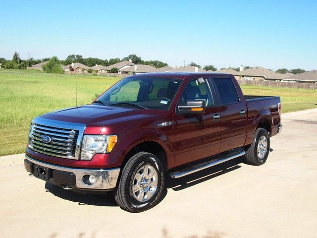 used-ford-f150-crew-cab-4x4-for-sale-3