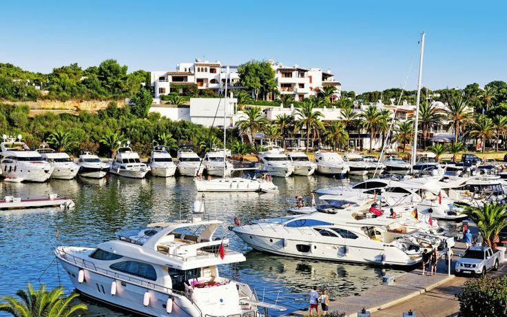 Rejs på sommerferie med hele familien til skønne Mallorca. Se mere på http://www.apollorejser.dk/rejser/europa/spanien/mallorca