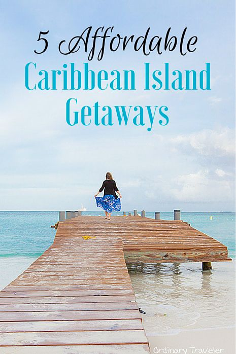 13 best caribbean travel tips inspiration images on for Best caribbean romantic vacations
