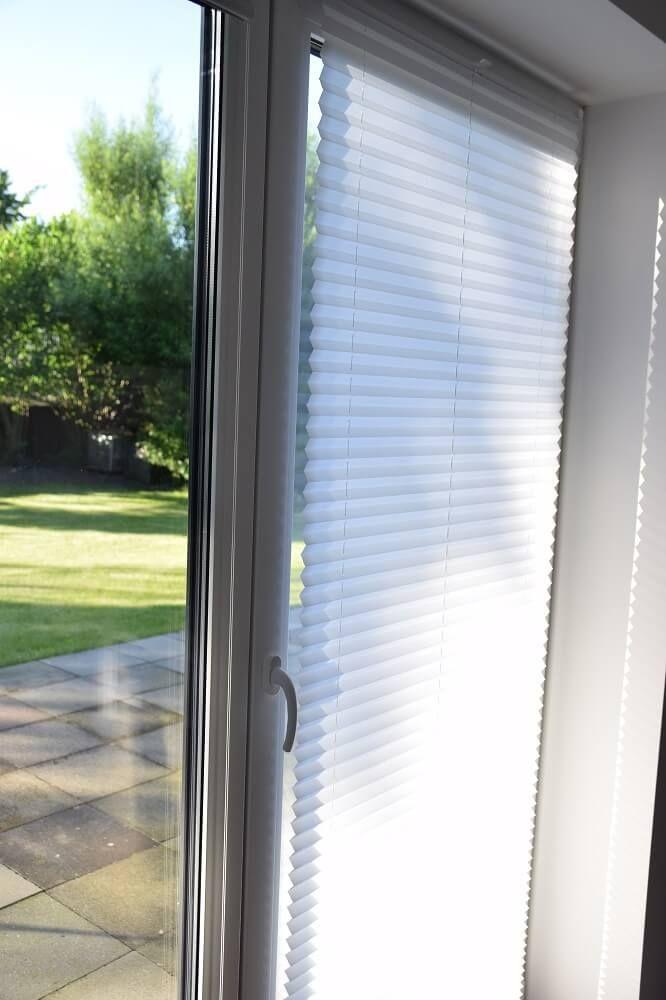 geraumiges wohnzimmer vorhang ohne bohren anregungen pic oder fbddffcefa