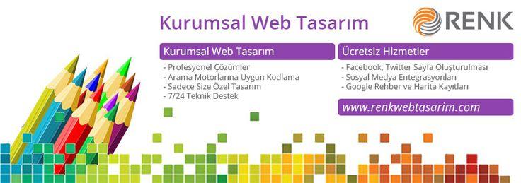 Eyüp Web Tasarım  Biz işi seven bir web tasarımı firmasıyız. Müşterilerimizin web ortamındaki ihtiyaçlarını karşılamak için tüm enerjimizi ve birikimimizi web tasarımı için kullanırız. Müşterilerimizin isteklerini ve hedeflerini iyi anlar, sonuca odaklanır, elimizi taşın altına koyar, görsel ve işlevsel, dizayn açısından iyi web tasarımları için web tasarım yapmaya hazırız.