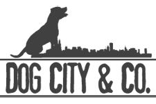Dog City & Co. - Boxer Breed Merchandise & Accessories