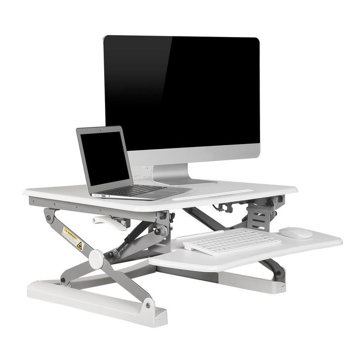 1000 Ideas About Desk Riser On Pinterest Monitor Stand