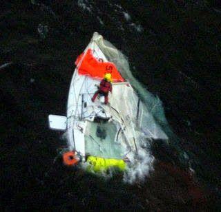 Escuela Náutica DSerra: Seminario de Supervivencia para Navegantes Deporti...
