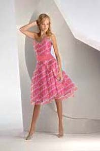 aply to dress