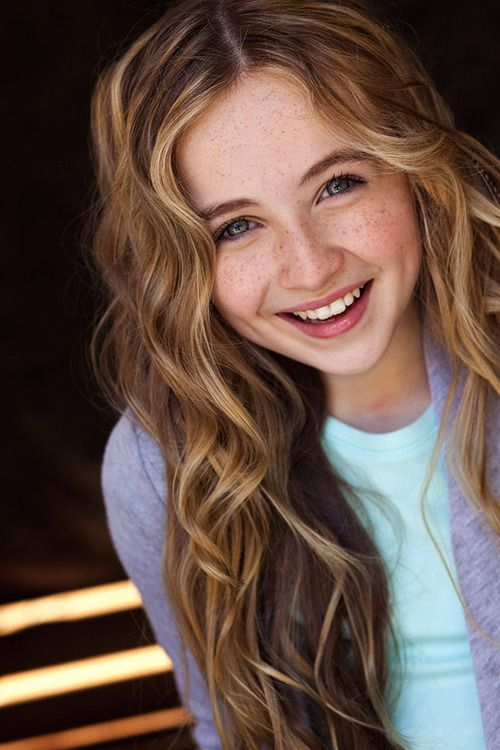 maya shawn girl meets world Learn about girl meets world, discover its cast ranked by popularity, see when it premiered, view trivia, and more.