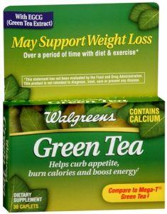diet pills walgreens reviews