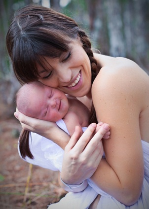 Down syndrome birth photos: Nella's story - Photo Gallery | BabyCenter THIS IS SO WONDERFUL, TEARS :):