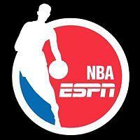 NBA on ESPN logo 2016–present.jpg
