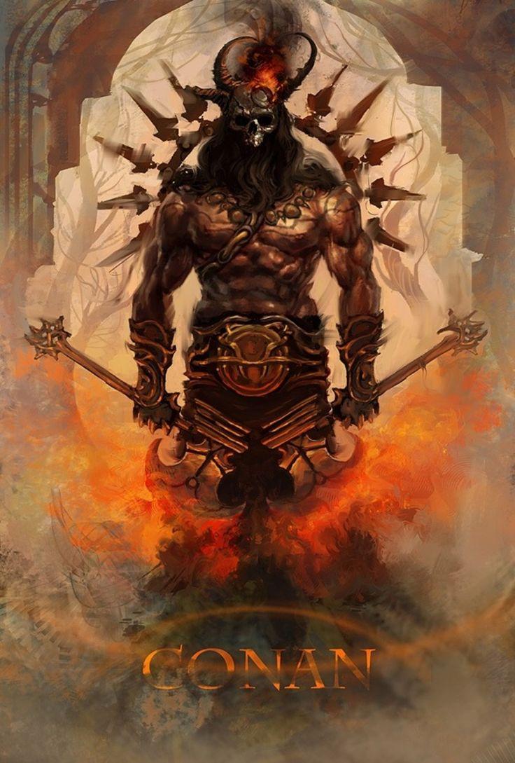 Calaveras (Skulls) Art, Digital art, Illustration art