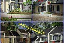 GADING HILLS Lokasi cipinang gading pamoyanan --- BOOKING Fee 5JT Dp. 10 KAMI BANTU SAMPAI AKAD KREDIT - Type 72/42 KEUNTUNGAN YANG DIDAPAT - GRATIS Biaya Proses KPR - AJB, pajak BPHTB, IMB - Sertifikat Hak Mililk (SHM) - PDAM - Lokasi Kotamadya Bogor BONUS - Taman depan & Canopy Spesifikasi Bangunan : - Pondasi Batu kali, - Dinding bata merah, Aci, di plester, Cat. - ATAP baja ringan, genteng Flat Beton. - LANTAI semi Granite 50x50 - PLAFONT Gypsum Rangka & Besi Hollow - Jendela Alumunium…