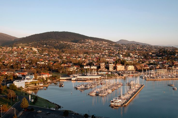 Once a drifty afterthought, Hobart is now a hip and happening pin on the map again. Spare a sneaky weekend away for a taste of what Hobart's all about with this jam-packed 48 hour itinerary http://www.escapetravel.com.au/holiday-ideas/2015/05/06/a-perfect-plan-48-hours-in-hobart/
