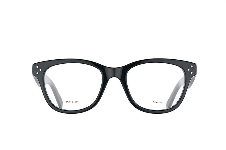 Céline - Céline CL 41409 807 | Loveyewear - Älska glasögon!