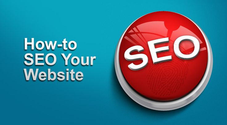 How to SEO Your Website - Sonic Interactive Solutions