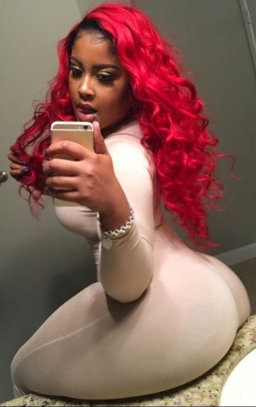 Ghetto Barbie Incredible Curves Pinterest Hot Black Women Sexy Curves And Voluptuous Women