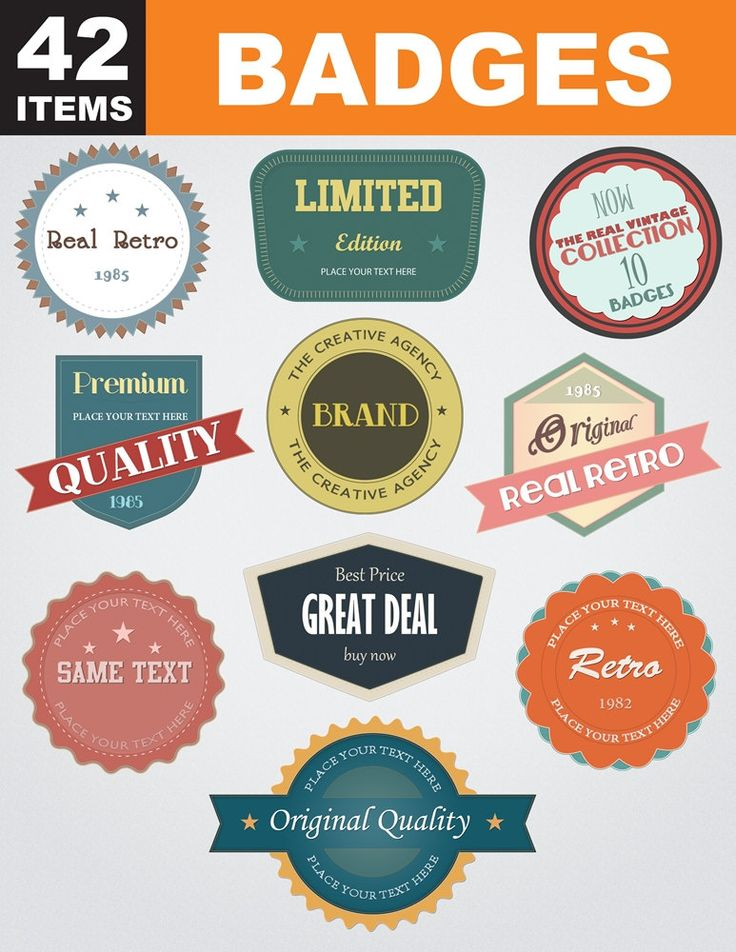 34 best Etsy - Word and PDF Templates images on Pinterest | Word ...