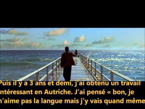 1000+ images about Pourquoi Take French on Pinterest | Language ...