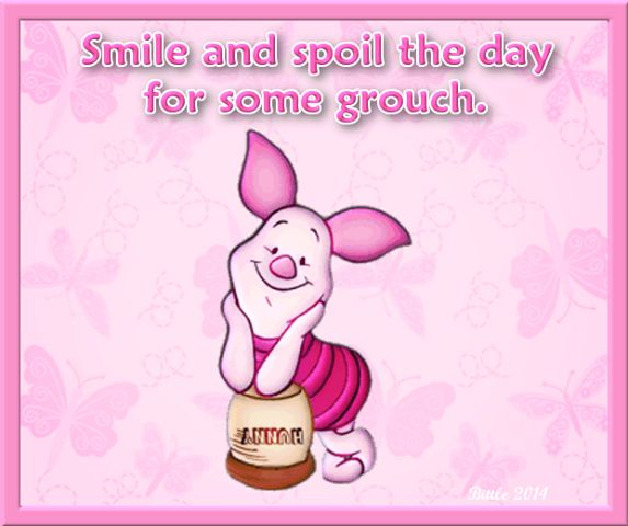 56 best -Piglet- images on Pinterest | Piglets, Pooh bear and Baby ...