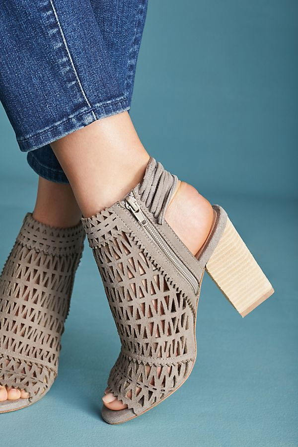 Video Porno Mature Milf