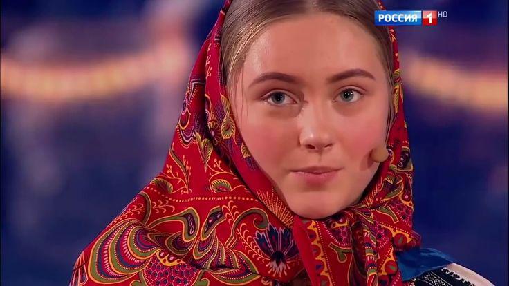 Мария Климова, г. Москва