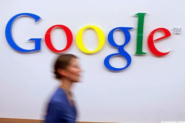 Google invests millions in favourable academic research, watchdog finds