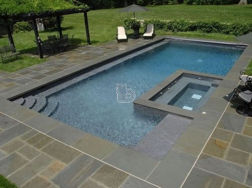 1322 best outdoor pools images on pinterest backyard pools backyard ideas and pool ideas
