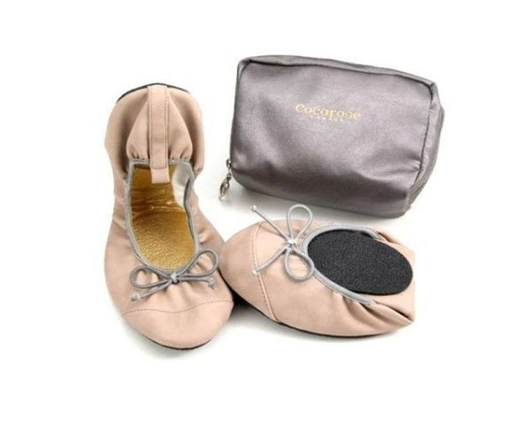 Best Gift For Ladies Part - 36: Christmas 2015: 10 Best Luxury Womenu0027s Beauty Gifts