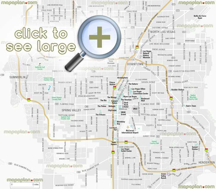 Metropolitan Area Guide Greater Surrounding Zones Sunset Park Outlet