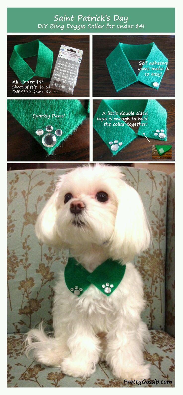 Moda para Perros y Gatos Somos SLEEPETS™ La Marca que consiente a tu mascota. Contáctenos y cotice con nosotros el diseño ideal para tu mascota! http://sleepets.wix.com/sleepets