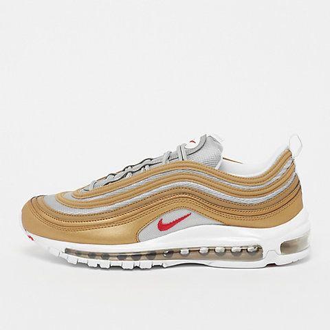 f449bdaaa03 Herrenschuhe jetzt bei SNIPES online bestellen | -Shoes- in 2019 ...