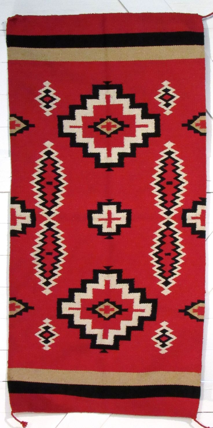Southwest Decor Rug 30 Products Rugs And Decor