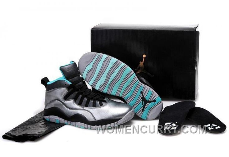 "https://www.womencurry.com/girls-air-jordan-10-lady-liberty-for-sale-free-shipping-xr2qh.html GIRLS AIR JORDAN 10 ""LADY LIBERTY"" FOR SALE FREE SHIPPING XR2QH Only $88.00 , Free Shipping!"