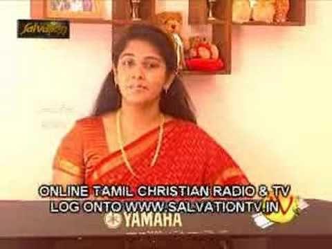 Tamil Christian Songs Free Songs Salvation tv Mp3 Berchamans Paul Thangia Tamil TV DGS Dhinakaran Free Download Video Songs Christian TV Tamil Christian Media music Web TV Tamil Hits Gospel