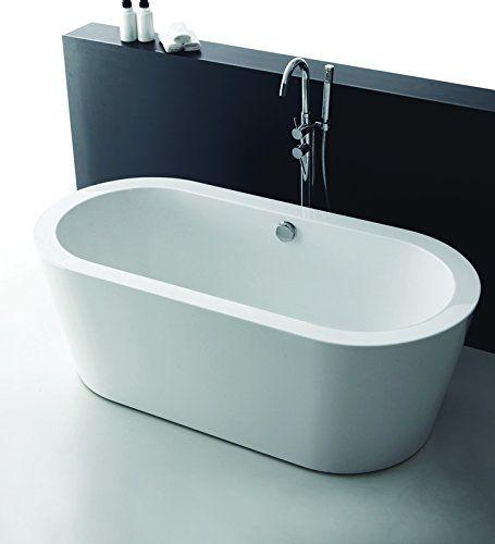 Bat09p9eo0phroom 79p90Toilets Design | Steam Shower - Bathroom Showers- Infrared Sauna - from SteamShowerDealer.com
