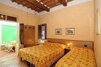 Nuova Registrazione:@Affittacamere B&B Villa Cesare L'Arancio - Lucca  #vacanze #lucca #italia #toscana #pasqua http://www.vacanzeditalia.it/toscana/lucca/strutture-ricettive/412-l-arancio.html