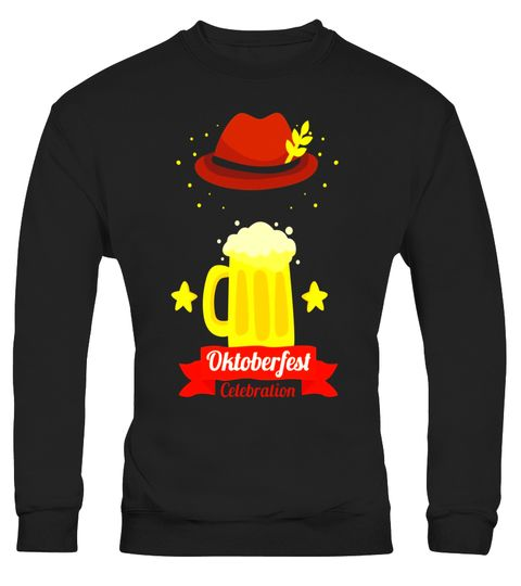"""# German Beer Hat Mustache Oktoberfest T-Shirt .  Special Offer, not available in shops      Comes in a variety of styles and colours      Buy yours now before it is too late!      Secured payment via Visa / Mastercard / Amex / PayPal      How to place an order            Choose the model from the drop-down menu      Click on """"Buy it now""""      Choose the size and the quantity      Add your delivery address and bank details      And that's it!      Tags: Get this cool vintage beer pint…"""