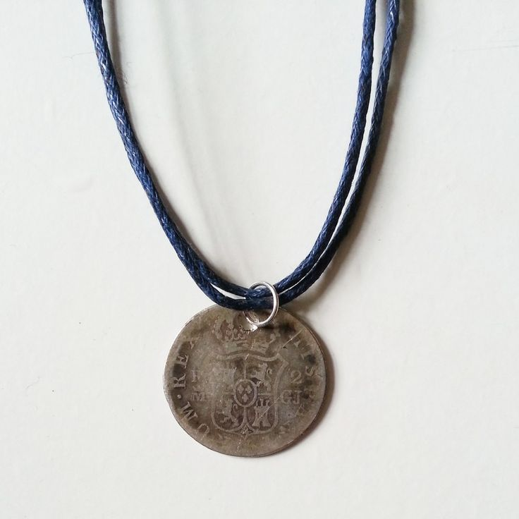 old coin choker/necklace via The Jewellery Box. Click on the image to see more!