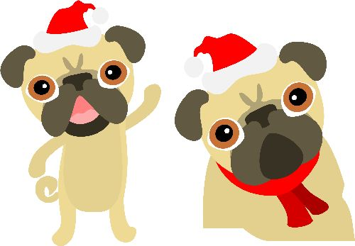 1000 images about christmas svgs on pinterest trees reindeer and