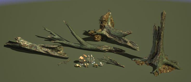 http://saschahenrichs.blogspot.ru/2010/04/some-objects-from-risen-game.html