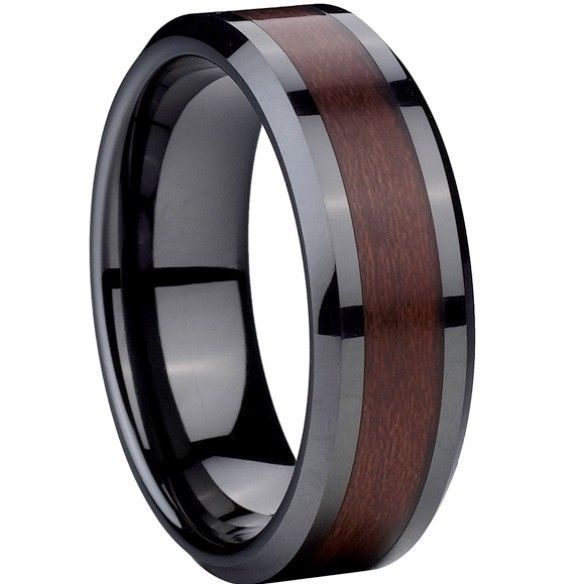 electrician wedding rings 11 best electrician rings images on wood rings 3847