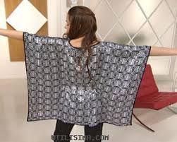 Resultado de imagen para patrones blusas hindu