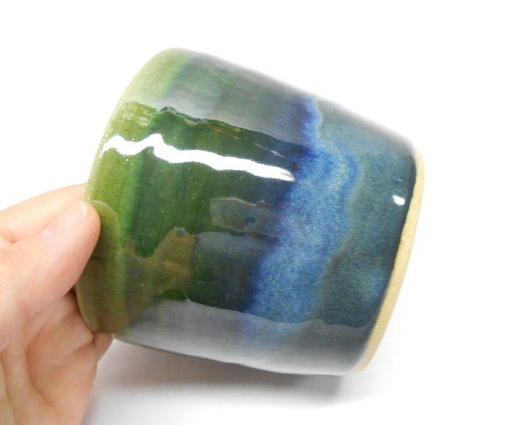 423 best pottery by saleek images on pinterest dishwasher