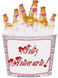 Feliz Aniversário Engraçado Imagem 10